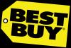 2000px Best_Buy_Logo