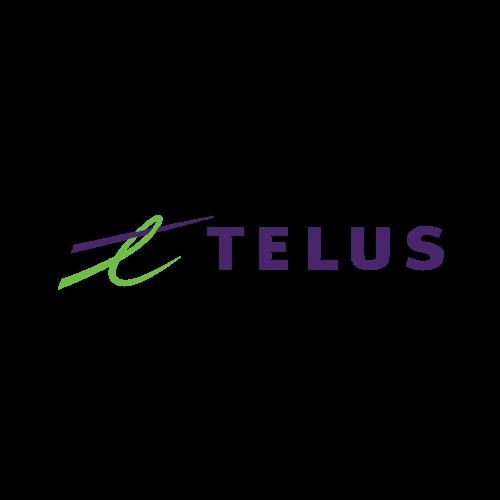 LogoCOLOR_Telus_0 1