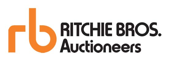Ritchie Bros. Logo1