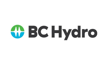 bc_hydro_logo_nov_2_2015 1.jpg__728x400_q95_subsampling 2 1