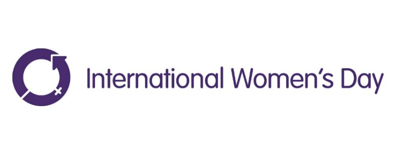 IWD_logo_letterbox