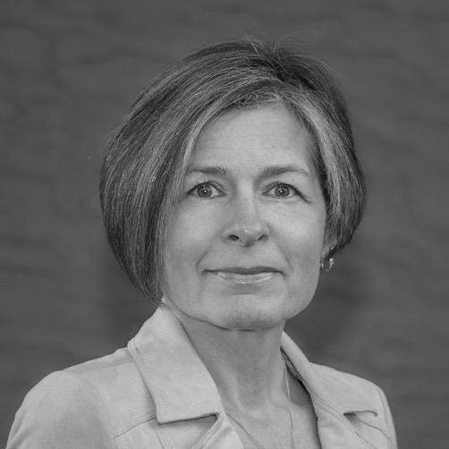 Debbie Nagle